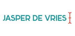 logo-jasper-devries