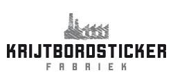logo-krijtbordstickerfabriek