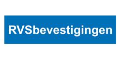 logo-rvs-bevestigingen