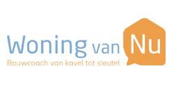 logo-woning-van-nu