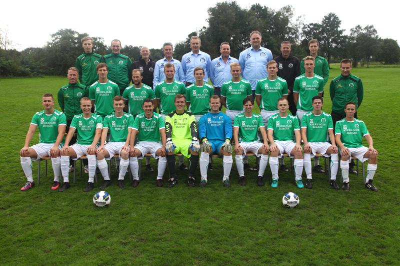 team-van-de-week-svborger-zaterdag-1