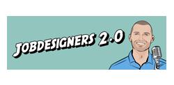 logo-jobdesigners