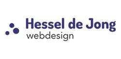 webdesign-hessel-de-jong