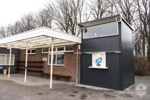Sportpark VV SJS