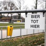 Sportpark VV Sellingen