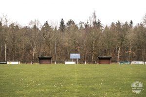 Sportpark Jipsingboertanger voetbalvereniging (JVV)